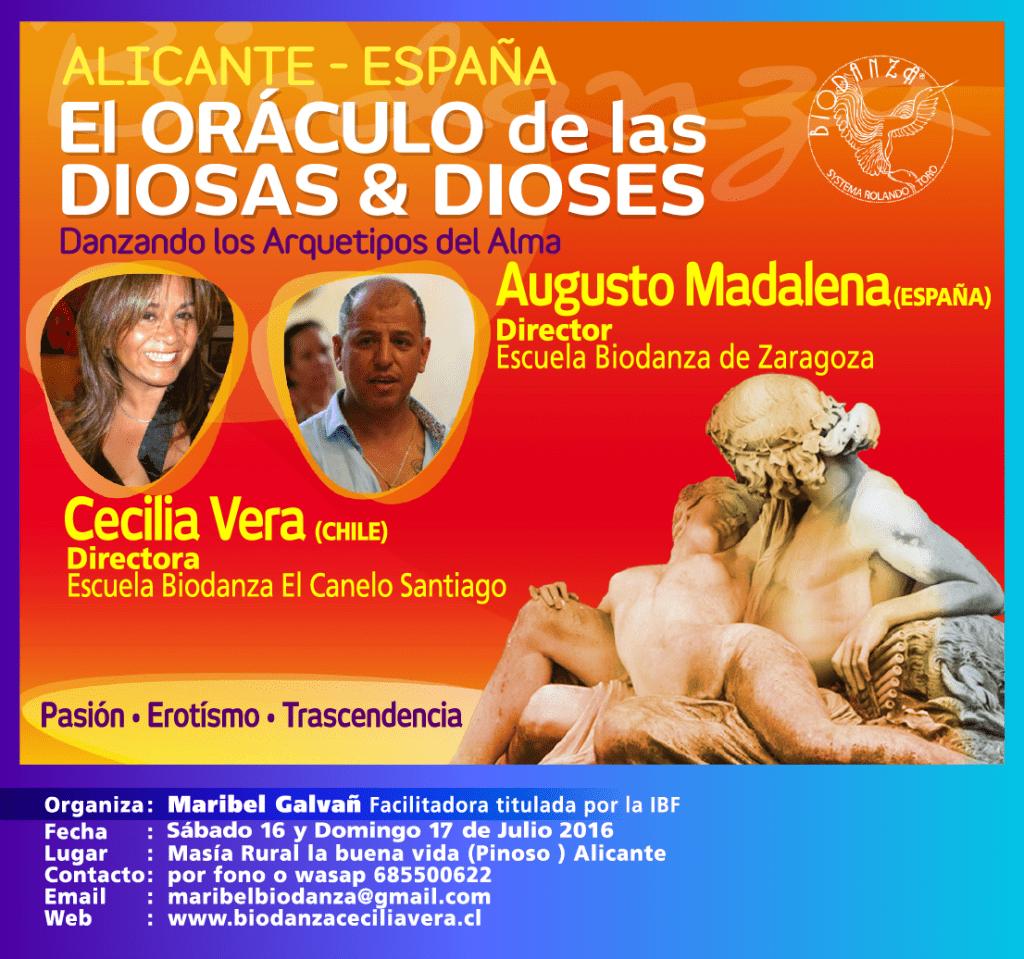 CVAugusto-Alicanteweb2016-01