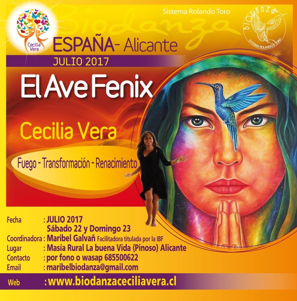 2CV-AvAveFenix2017 (2)