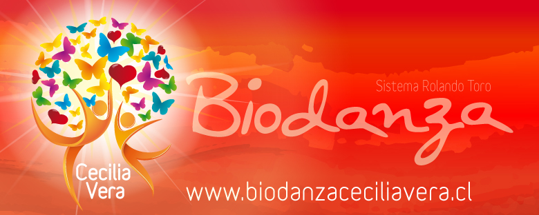 Curso Semanal Biodanza